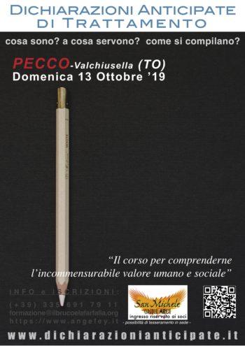 Locandina 3 Dat 1019